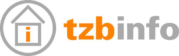 TZB-info - Stavebnictví. Úspory energií. Technická zařízení budov.