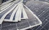 Máte jako provozovatel FV elektrárny zaplaceny všechny zálohy na budoucí likvidaci Vašich panelů?
