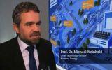 Expert: Budoucnost patří malým elektrárnám