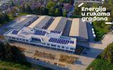 Stane se Crowndfunding nástrojem pro rozvoj občanské solární energetiky i v Česku?