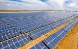 1200 MW: Největší solární elektrárna světa začala vyrábět energii za rekordně nízkou cenu