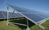 Po prohraných solárních arbitrážích opouštějí zahraniční investoři český trh
