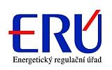 Vláda včera provedla velkou personální rošádu ve vedení ERÚ