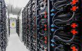 Více než 500 miliard USD: Trh se systémy skladování energie do roku 2025 prudce poroste