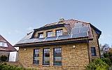 135 miliard: Sněmovna schvaluje klíčový dokument, který ovlivní rozvoj fotovoltaiky v Česku na následujících 10 let