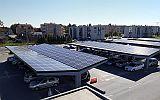 Aktuálně: Jak se změní podpora z programu Nová zelená úsporám a programu OPPIK pro nové fotovoltaické elektrárny od roku 2020?