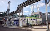 Bateriové úložiště Siestorage v C-Energy Planá zvítězilo v soutěži ČEEP