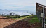 Výnos až 12 % ročně: Solární energie v Chile se obejde bez dotací