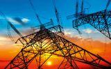 Elektřina příští rok znovu podraží. Jak se bránit?