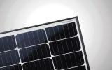 Na trh přichází nový vysoce výkonný fotovoltaický panel s 25 letou produktovou zárukou