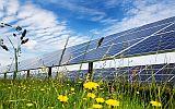 Oseká vláda podporu solárním elektrárnám více než Brusel?