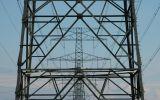 Řežábek (ČEZ): Nejlevnějším zdrojem je dnes fotovoltaika, klesá i cena větrných elektráren