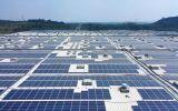 Škoda Auto uvádí do provozu největší střešní solární elektrárnu v Indii
