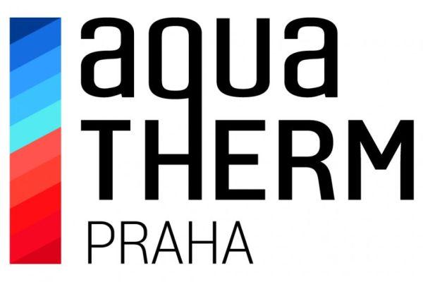 AquaTHERM Praha