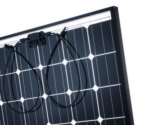 Risen chystá výrobu 600 Wp panelů na bázi PERC půlených solárních článků