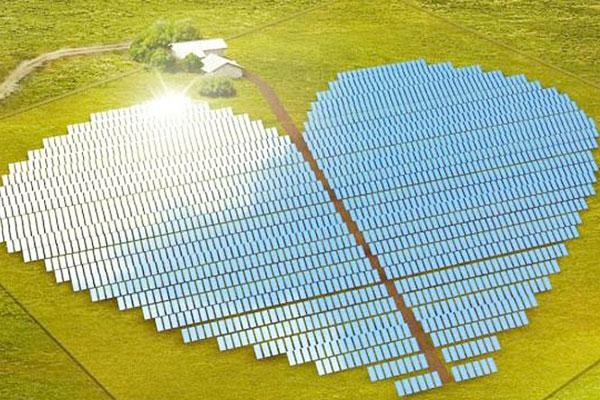 Rekapitulace: Babišův solární dárek, aneb 7 hlavních události, které nejvíce zahýbaly českou fotovoltaikou v roce 2019