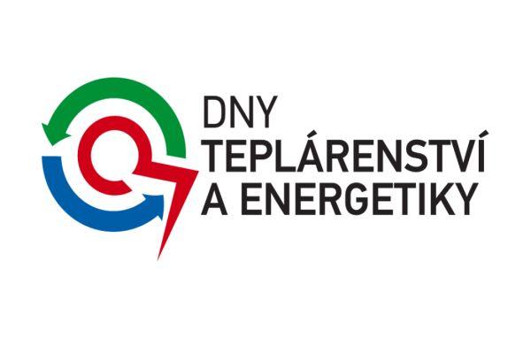 DNY TEPLÁRENSTVÍ A ENERGETIKY