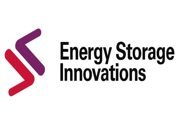 Energy Storage Innovations