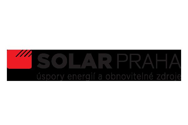 Solar Praha