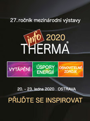 therma-2020-300x400