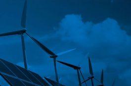 Investiční skupina Portiva dále diverzifikuje a sází na další rozvoj zelené energie