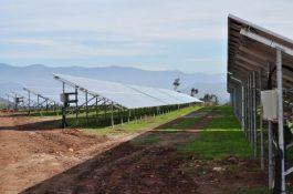 Kontrakt za půl miliardy: Solek v Rumunsku podepsal první dlouhodobý kontrakt na dodávku solární energie