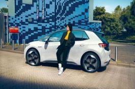 Šéf Volkswagenu: Nechceme dopadnout jako Nokia, budeme mohutně investovat do elektromobility a baterii