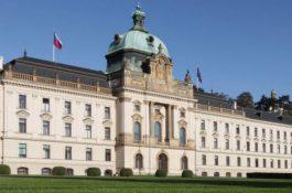 Vláda dnes projedná zásadní dokument pro rozvoj sektoru OZE. Ekologové kritizují jeho malé ambice
