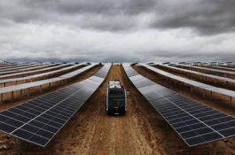 Irizar e-mobility se stává první zelenou továrnou na elektromobily v Evropě