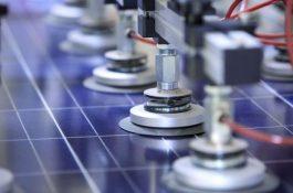 Čínský fotovoltaický průmysl očekává letos dynamický růst, epidemii koronaviru navzdory
