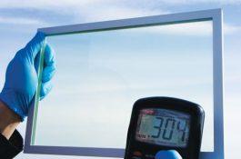 Polská společnost zahájí letos výrobu fotovoltaického skla na bázi kvantových teček