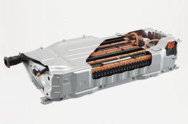 Panasonic a Toyota spojí síly při výrobě lithiových baterií