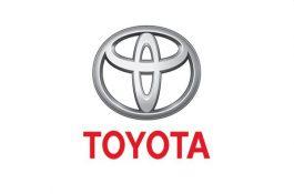 Toyota loni v Evropě využívala pouze elektřinu z obnovitelných zdrojů