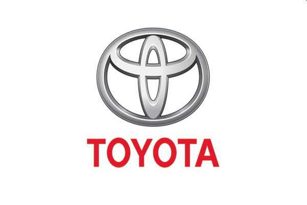 Zdroj: Toyota