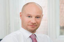 Zdeněk Sobotka: Jak zreálnit sen o uhlíkové neutralitě?