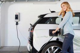 Nové řešení pro domácí nabíjení elektromobilů s využitím solární energie