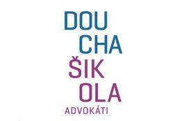 Zdroj: DouchaŠikova Advokáti s.r.o.