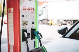 Nový obchodní model: Jak soukromé nabíjecí stanici pro elektromobily přeměnit na veřejnou?