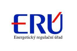 ERÚ vyzývá dodavatele a distributory energie ke shovívavosti vůči spotřebitelům