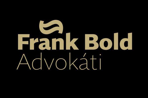 Zdroj: FrankBold Advokáti