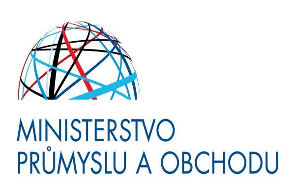 Aktuálně: MPO schválilo prodloužení termínů pro nové fotovoltaické elektrárny vrámci OPPIK