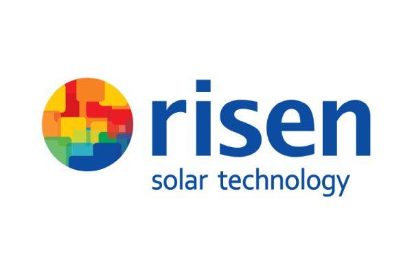 Novinka: Na trh přichází solární panely o rekordním výkonu 500 Wp