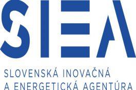 SIEA: Prideľovanie dotácií na inštaláciu malých OZE sa nateraz zastavilo pre koronavírus