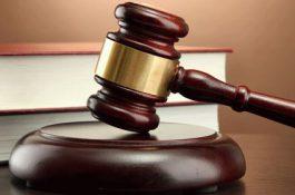 Verdikt soudu: Kvůli revizním zprávám padly tvrdé tresty za fotovoltaickou elektrárnu v Chomutově