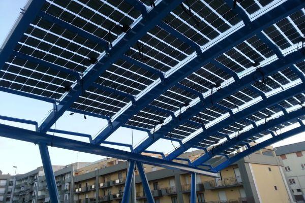 Zdroj: Architectural Solar Assocaition