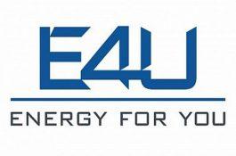 Solární společnost E4U vyplatí dividendu 5,60 Kč na akcii