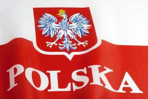 Polsko: Solární elektrárny jsou nástrojem proti riziku blackoutu během letních veder