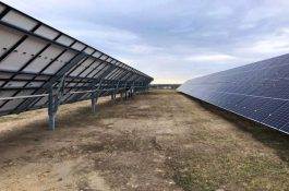 Photon Energy rozšiřuje své portfolio fotovoltaických elektráren vAustrálii o 14 MWp