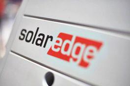 Výrobce střídačů SolarEdge dosáhl nejlepších hospodářských výsledků v historii