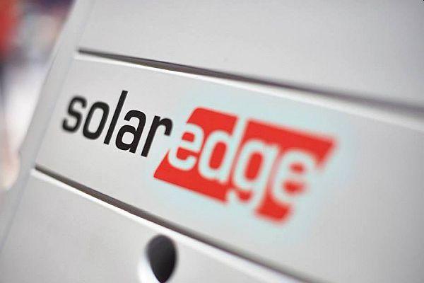 Zdroj: SolarEdge